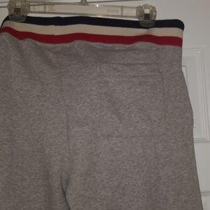 Tommy Hilfiger Pants - Tommy Hilfiger Sweatpants